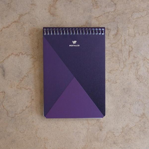 Violet_1_1-1