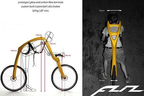 Fliz-Pedal-Less-Bicycle-prototype_5