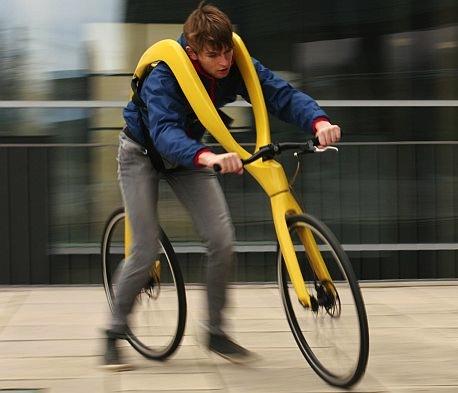 Fliz-Pedal-Less-Bicycle-prototype_2