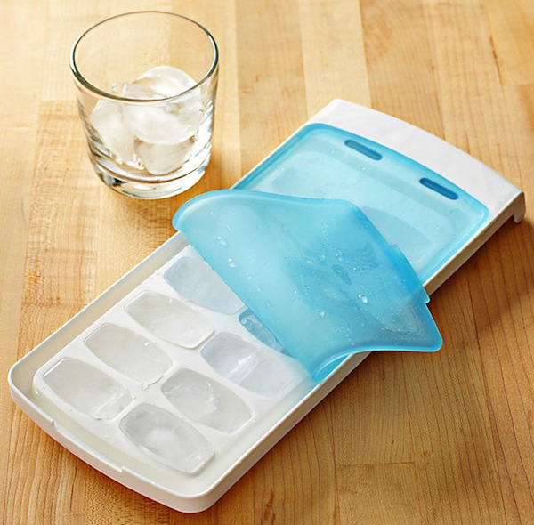 Oxo-no-spill-ice-cube-tray-xl
