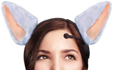 Necomimi-mind-controlled-animatronic-cat-ears-5