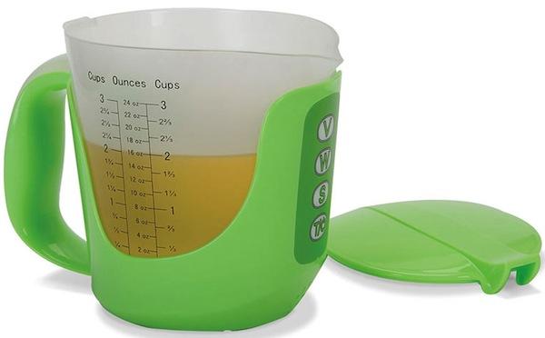 Talking-measuring-cup-xl