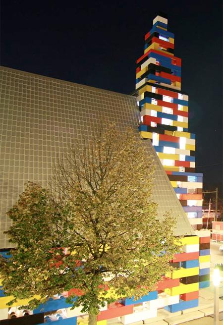 Legochurch15