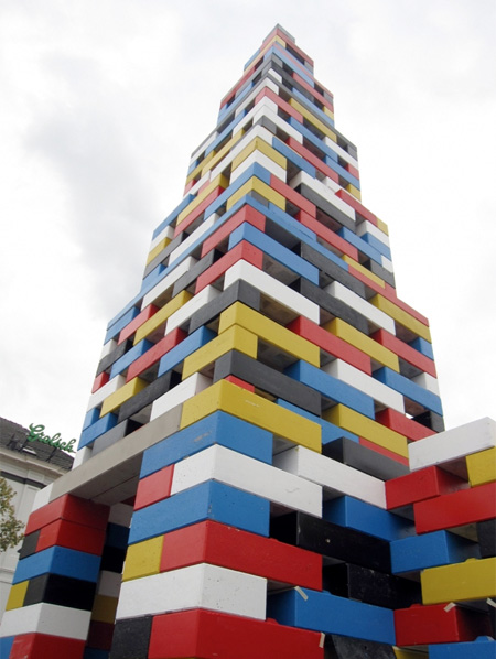 Legochurch13