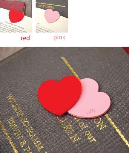Heart_bookmark