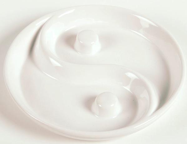 Zen-dipping-bowl-2