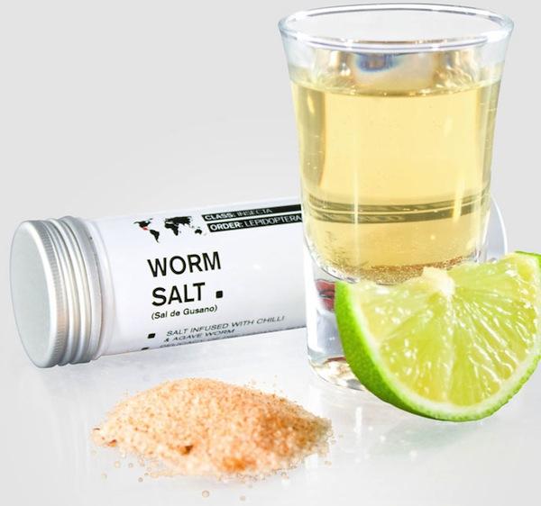 Tequila-worm-salt-sal-de-gusano-xl