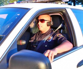 Thumb_4ffde73443ae3-Halo Handsfree Cop hands free
