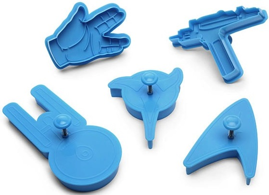 Ed0a_star_trek_cookie_cutters_all