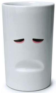 Mood-mug-hungover