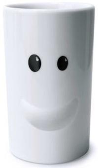 Mood-mug-happy