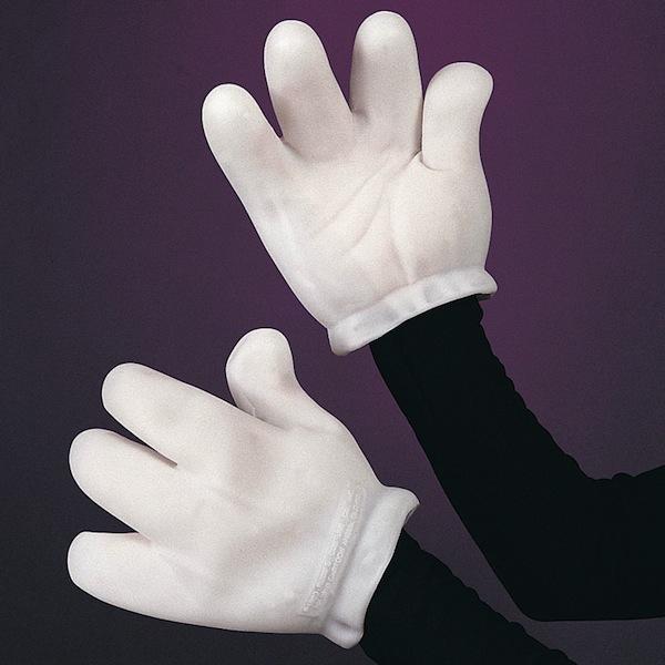 Giant-cartoon-gloves-xl