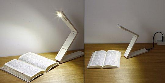 Muji-led-solar-mobile-desk-light-lamp-usb-3