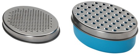 Chosigt-grater-with-container__0107132_PE256729_S4
