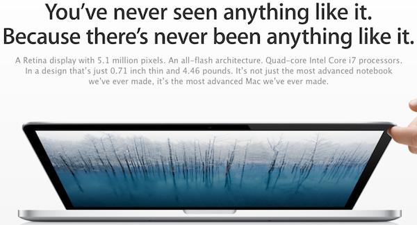Screen Shot 2012-10-10 at 4.56.51 PM