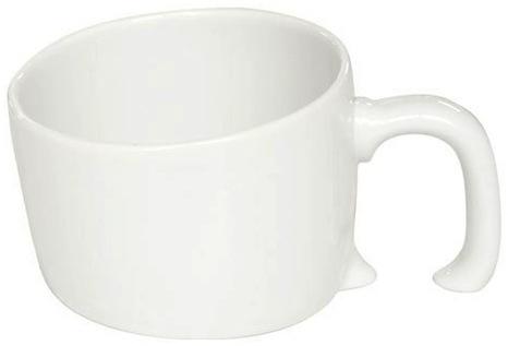 Sinking-mug-2