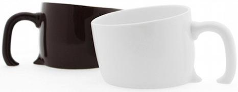 Treasure-mug-designer-coffee-cup-3