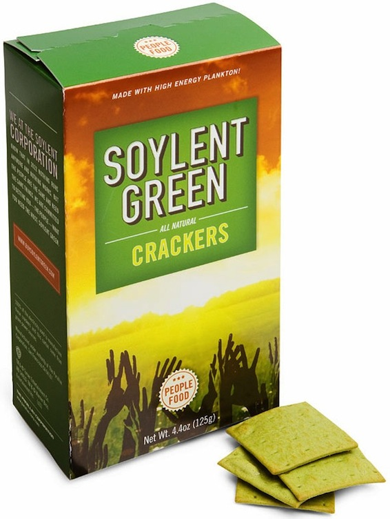 E9aa_soylent_green_crackers