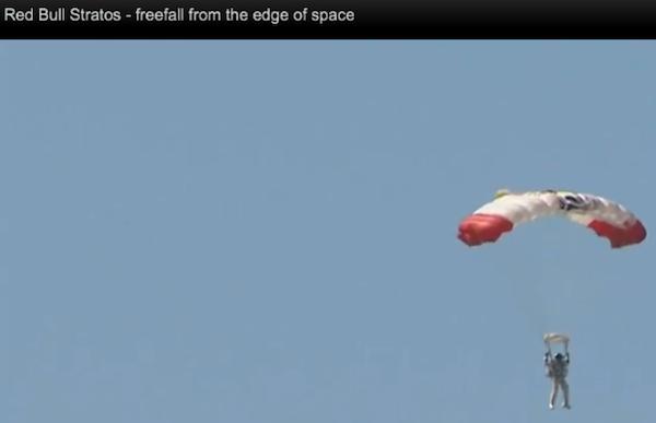 Screen Shot 2012-10-14 at 2.14.46 PM