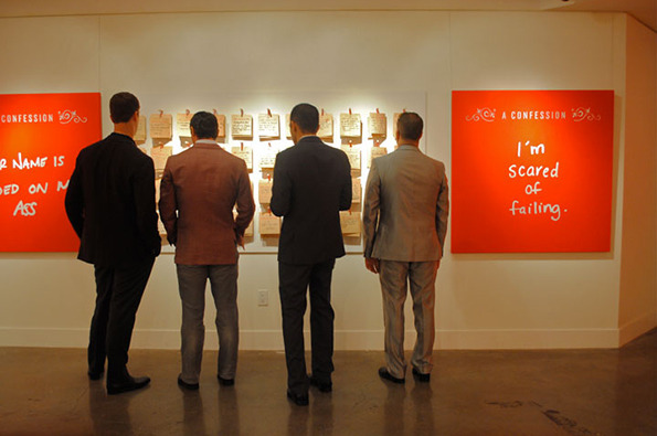 Confessions-wall-with-men