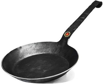 Hand-forged-iron-cook-wear_1024x1024