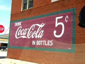 Coke_5c_wall_grande