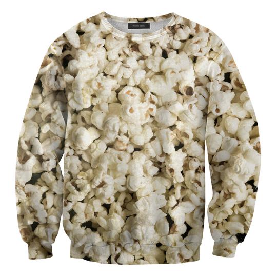 Mr-Gugu--Miss-Go-Sweaters-1