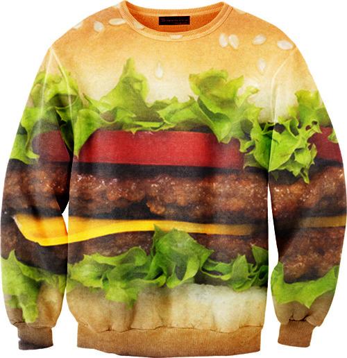 Mr-Gugu--Miss-Go-Sweaters-2