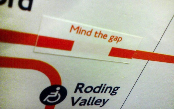 Mind-the-gap_2366148k