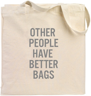 Betterbag