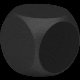 Matrix-qube-universal-portable-speaker-188