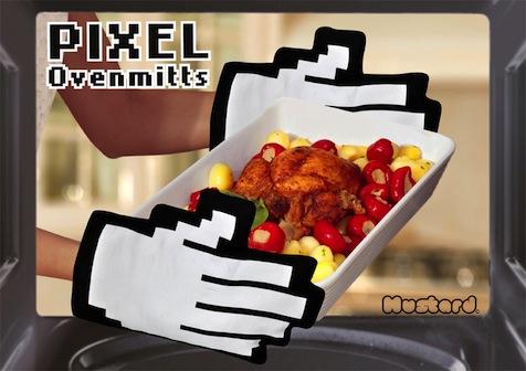 Ng5304_pixel_gloves_oven_glove_lr1