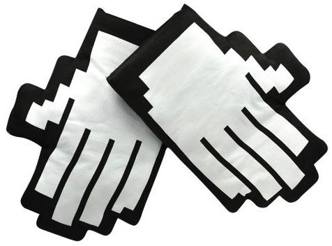 Ng5304_pixel_gloves_oven_glove_lr2