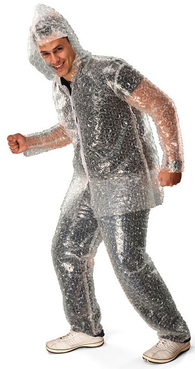 Bubble-wrap-suit-xl