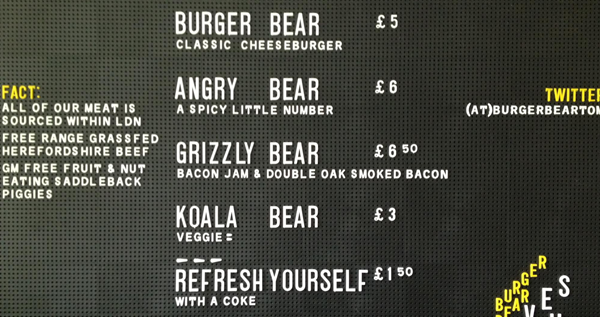 Retro-Barber-Board-Burger-Bear