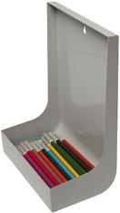 Etal_crayons_-_visuel_1-big