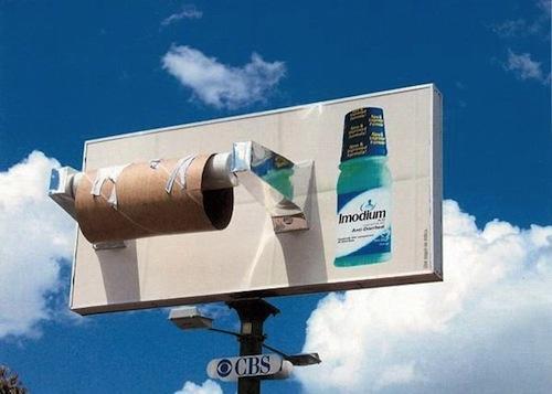 Strange-billboards-007-02282013