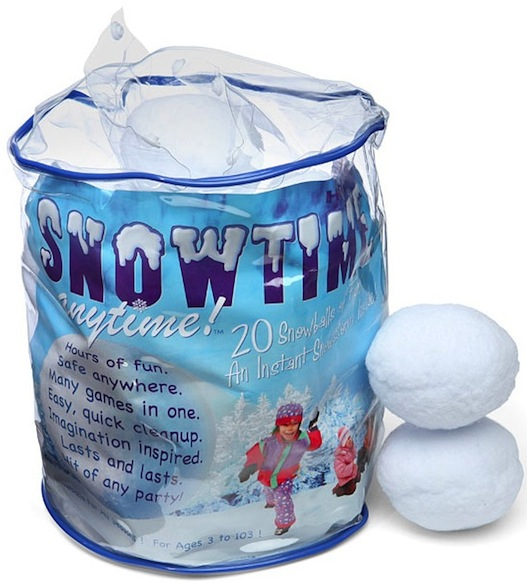 F44a_snowball_anytime_package