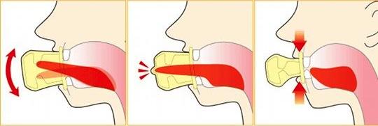Kuwaete-sukkiri-tongue-exerciser-mouthpiece-3