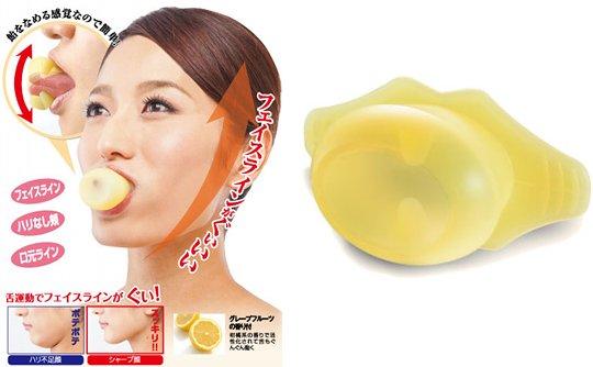 Kuwaete-sukkiri-tongue-exerciser-mouthpiece-1