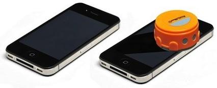 Auto-mee-s-robot-cleaner-smartphone-tablet-3