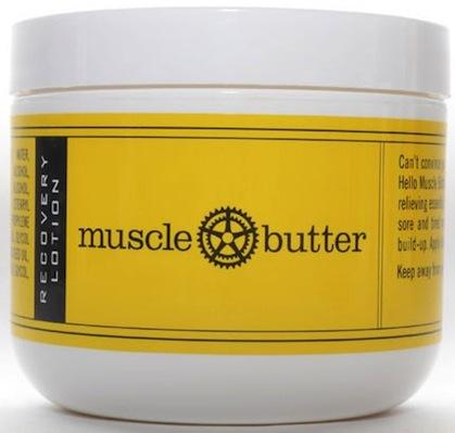 MuscleButter_grande