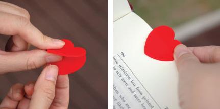 Heart_bookmark-1