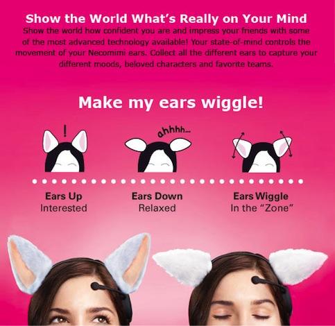 Necomimi-mind-controlled-animatronic-cat-ears-8