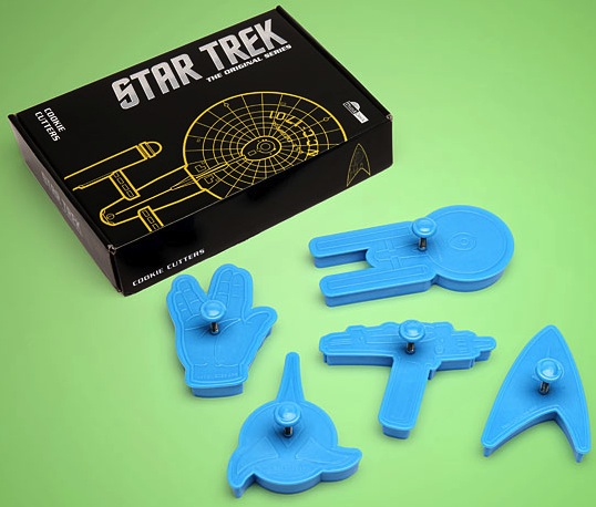 Ed0a_star_trek_cookie_cutters_box