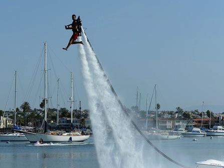 Dean+O+Malley+Jetpack+Pilot+Demonstrates+Jet+6yQ6aiwlxPql