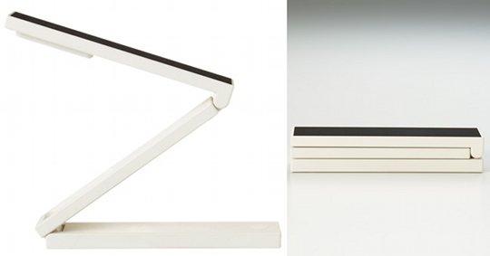 Muji-led-solar-mobile-desk-light-lamp-usb-1