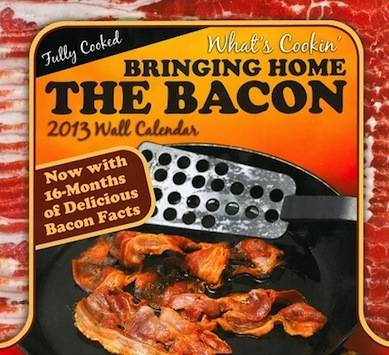 Baconcal_1