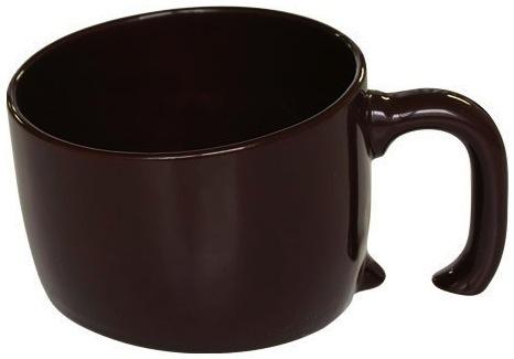 Sinking-mug-3