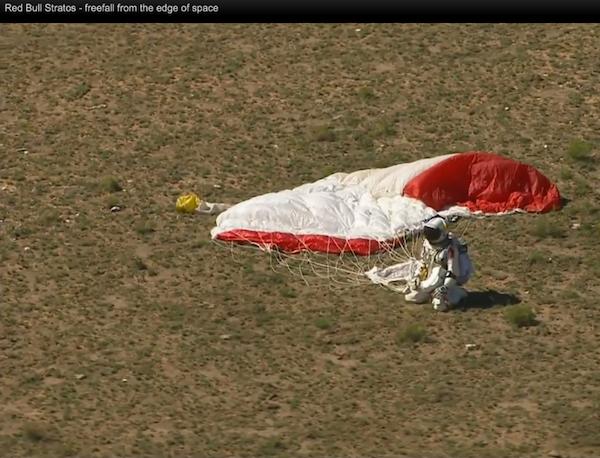 Screen Shot 2012-10-14 at 2.17.24 PM